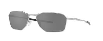 Oakley Golf- Savitar Polarized Sunglasses