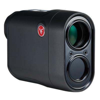 Voice Caddie- EL1 Laser Rangefinder