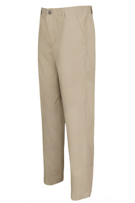 Under Armour Golf- Prior Generation Show Down Pant