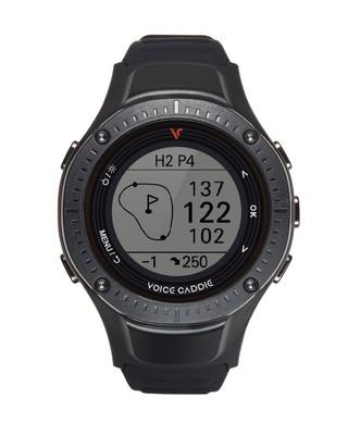 Voice Caddie Golf- G3 Hybrid GPS Watch