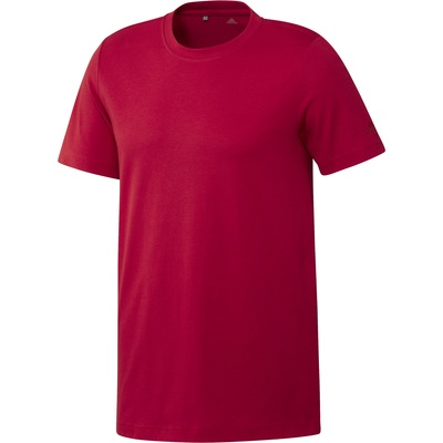 Adidas Golf Blank T-Shirt