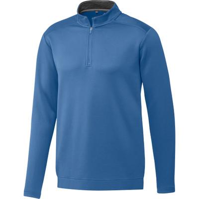 Adidas Golf- Club 1/4 Zip