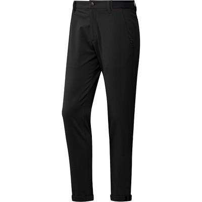 Adidas Golf- Pin Roll Pant