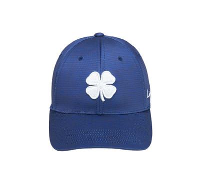 Black Clover Golf- Crazy Luck #6 Hat