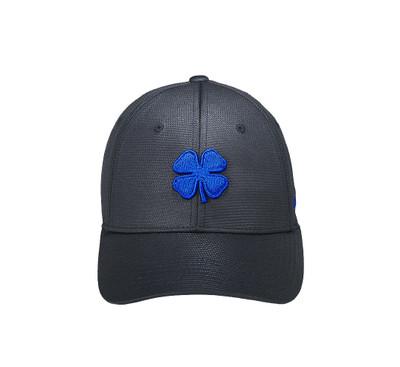 Black Clover Golf- Pro Luck Neptune Hat