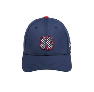 Black Clover Golf- Starry Night Hat