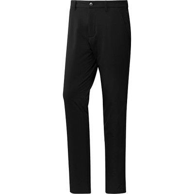 Adidas Golf- Frostguard Insulated Pant