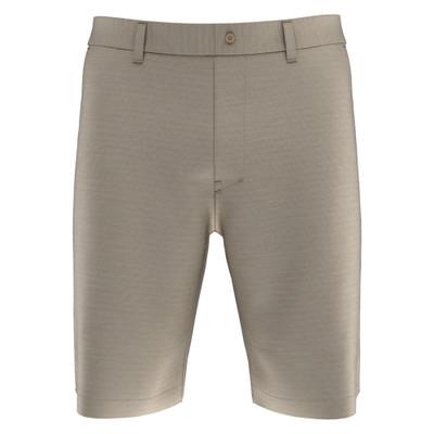 Jack Nicklaus Golf- Horizontal Texture Shorts