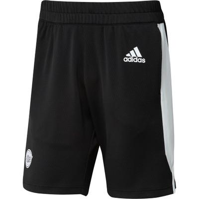Adidas Golf- Primeblue Short