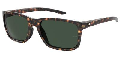 Under Armour Golf- Hustle Sunglasses