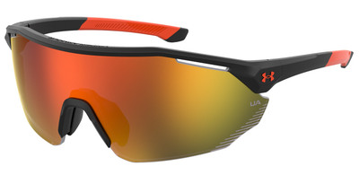 Under Armour Golf- Force 2 Sunglasses