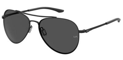 Under Armour Golf- Instinct Sunglasses