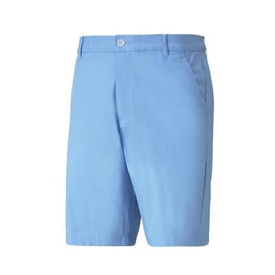 Puma Golf- Latrobe Shorts