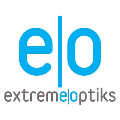 Extreme Optiks