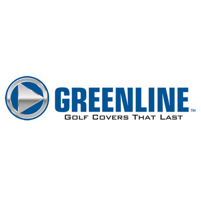 Greenline Golf