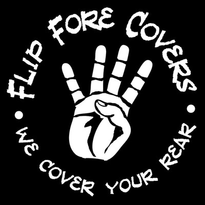 Flip Fore Covers