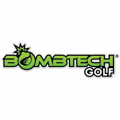 BombTech Golf