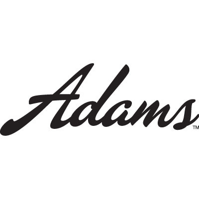 Image result for adams golf