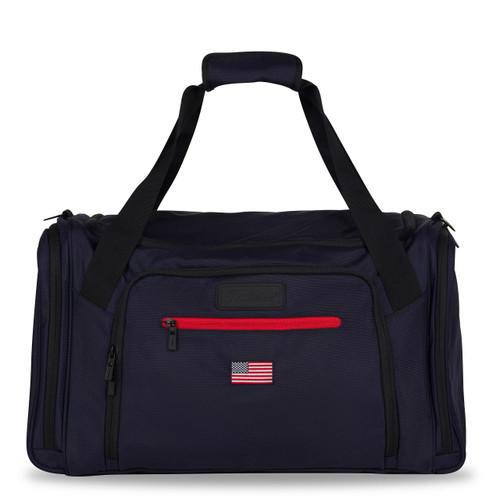 Titleist Golf- Stars & Stripes Players Duffel Bag