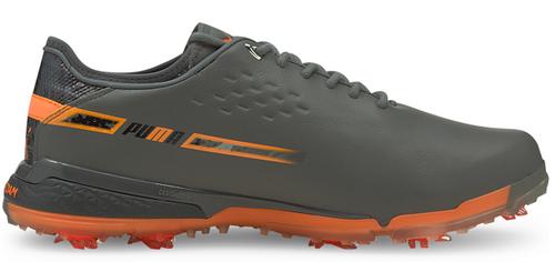 Puma Golf- PROAdapt Delta Moving Shoes