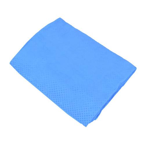 Mission Golf- PVA Towel