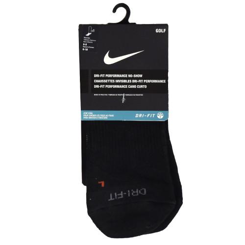 Nike Golf Dri-Fit Performance Sock