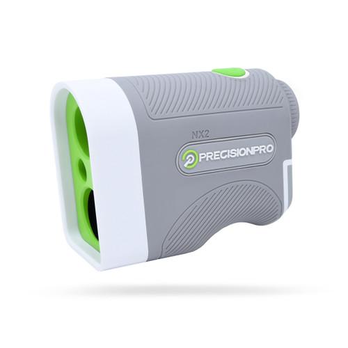 Precision Pro Golf- NX2 Rangefinder