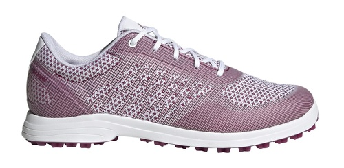Adidas Golf- Ladies Alphaflex Sport Shoes (Closeout)
