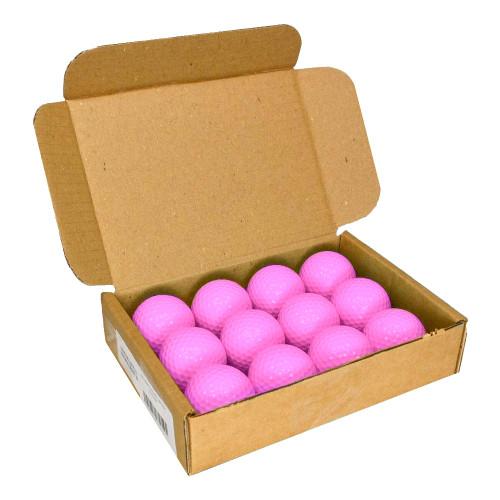 Nitro Ladies Blank Golf Balls