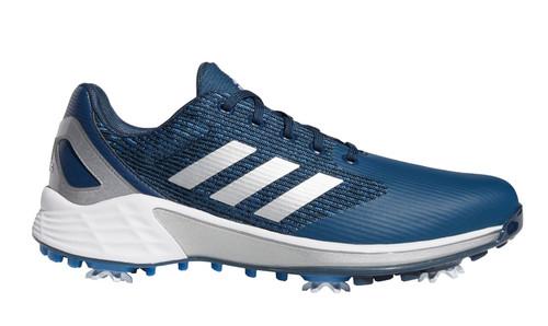 Adidas Golf- ZG21 Motion Shoes