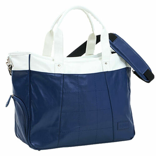 Honma Golf- Ladies Tote Bag