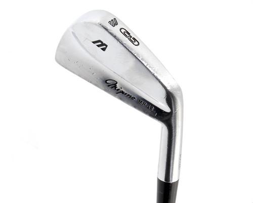 Pre-Owned Mizuno Golf MP 14 Irons (9 Iron Set)