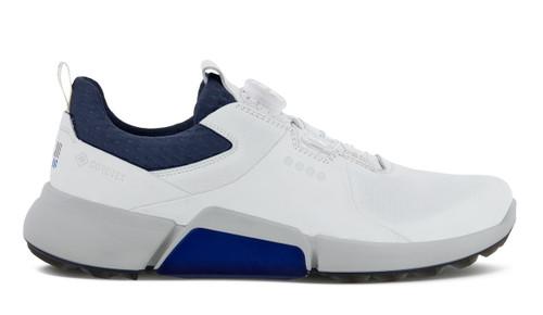Ecco Golf- BIOM H4 BOA Shoes