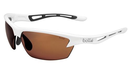 Bolle Golf- Mens Photo V3 Bolt Sunglasses