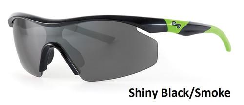 Sundog Golf- Unisex Pace Sunglasses