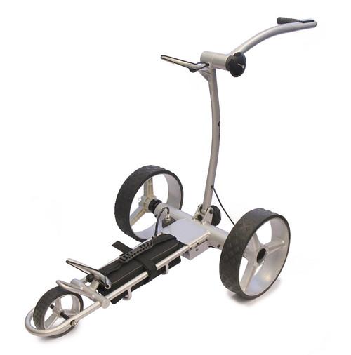 Spitzer Golf EL100 Electric Lithium-Ion Golf Cart