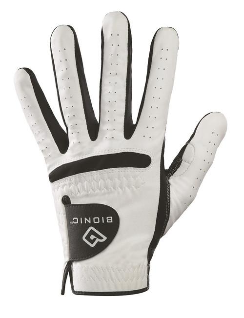 Bionic Golf- MLH RelaxGrip Glove