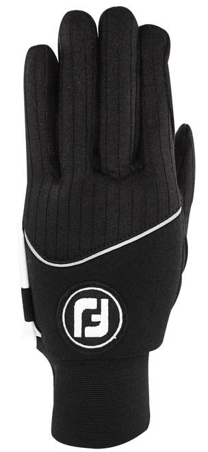 FootJoy Golf- Previous Season Style WinterSof Gloves (1 Pair)