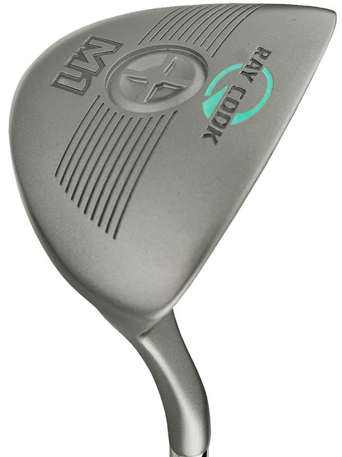 Ray Cook Golf Ladies M1 Chipper