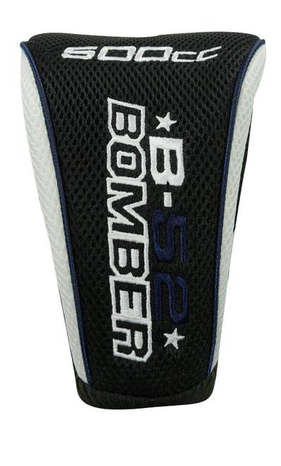 Bullet Golf B52 Bomber 500cc Driver