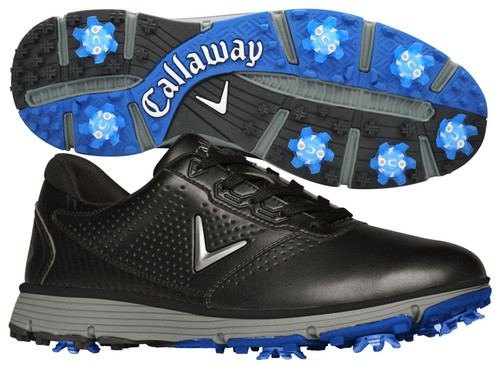 Callaway Golf- Balboa TRX Shoes