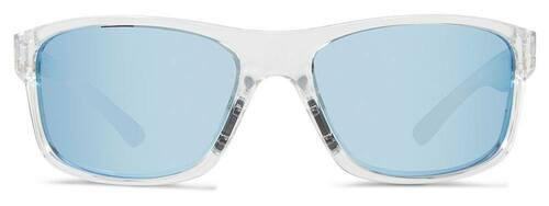 Revo Golf- Mens Harness Sunglasses