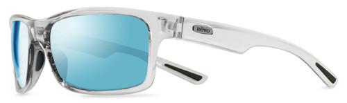 Revo Golf- Crawler Sunglasses