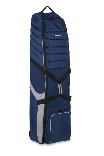 Bag Boy Golf T-750 Travel Bag Cover Case