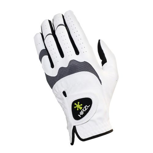 Hirzl Golf- MLH Hybrid Glove