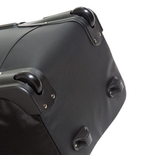 Golf Travel Bags- Medallion 6.0 Wheeled Travel Cover