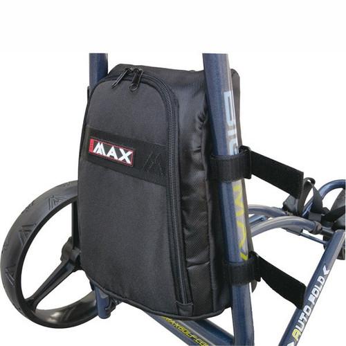 Big Max Golf- Cooler Bag