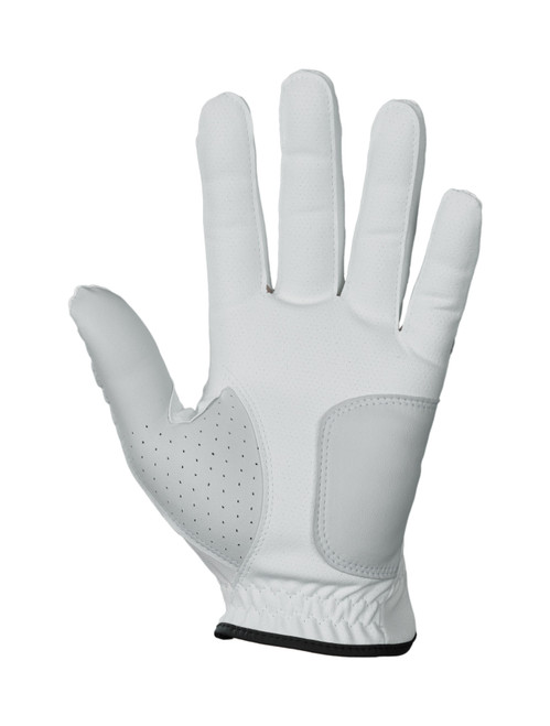 Srixon Golf MLH Z-All Weather Glove