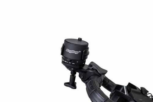 Bag Boy Golf- Bluetooth Speaker