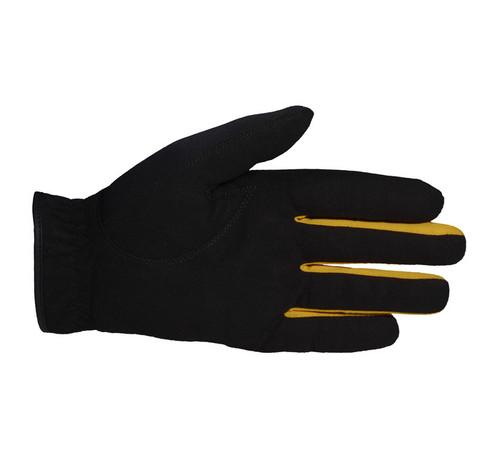 Bridgestone Golf- BarriCold Winter Gloves (1 Pair)